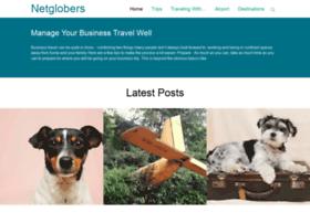 netglobers.com