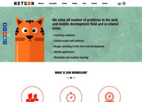 netgon.net