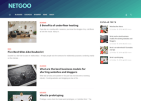 netgoo.org