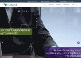 netgrid.com.co