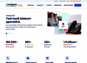 netgsm.com.tr