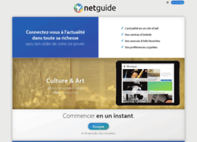 netguide.fr