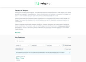 netguru.workable.com