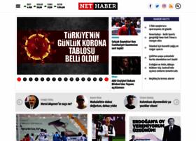 nethaber.com