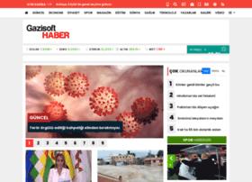 nethaber24.com