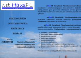 nethauspl.info