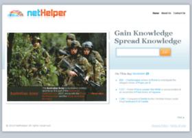 nethelper.com.au