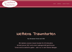 nethens-traumtorten.de