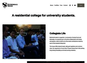 netherhall.org.uk