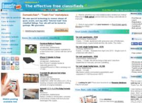 netherlands.domesticsale.com