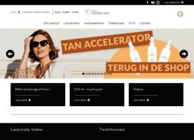 netherlands.fmworld.com