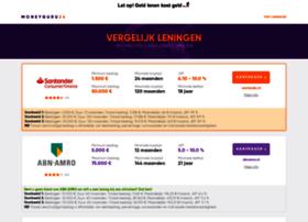 netherlands.moneyguru24.com