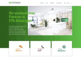 nethinks.com