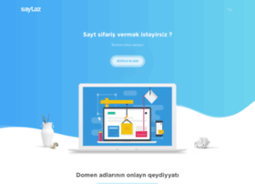 nethosting.az
