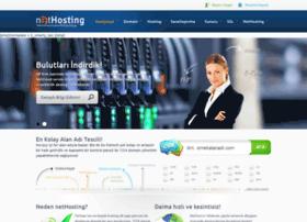 nethosting.com.tr