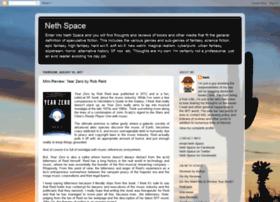 nethspace.blogspot.com