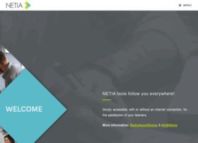 netia.net