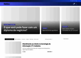 netica.org.br