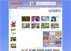 netigrice.com