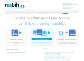 netih.net