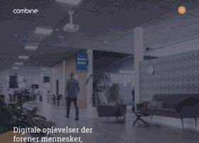 netimage.dk