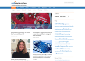 netimperative.com