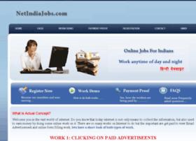 netindiajobs.com