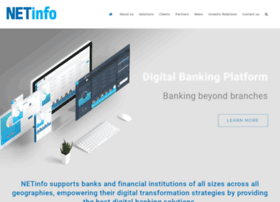 netinfo.com.cy