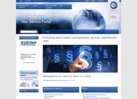 netinform.net