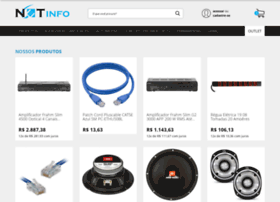 netinfoshop.com.br