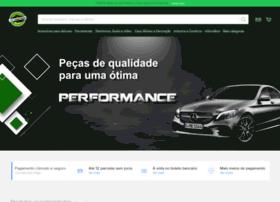 netinjection.com.br