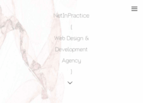 netinpractice.com