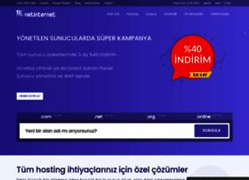 netinternet.com.tr