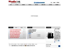 netion.com.cn