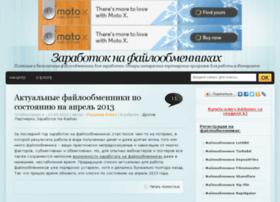 netiq.org.ua