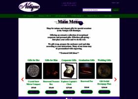 netique.com