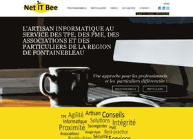 netitbee.fr