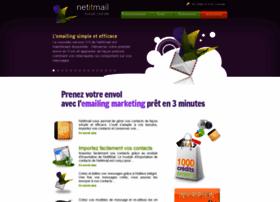 netitmail.com