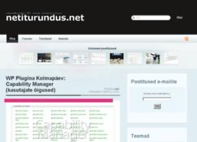 netiturundus.net