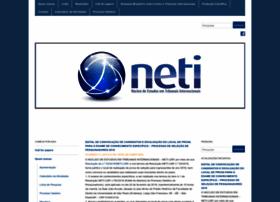 netiusp.wordpress.com