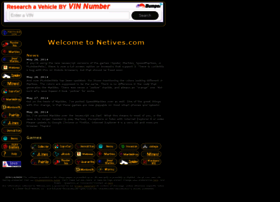netives.com