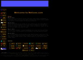 netives.com