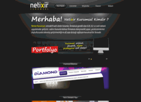 netixir.com