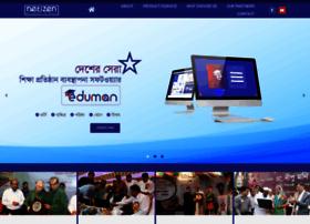 netizenbd.com