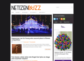 netizenbuzz.blogspot.ch