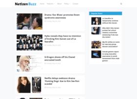 netizenbuzz.blogspot.hk