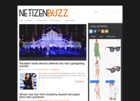 netizenbuzz.blogspot.ie