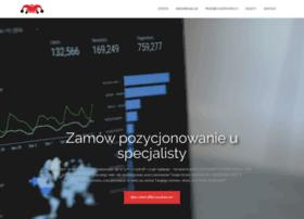 netjoker.pl