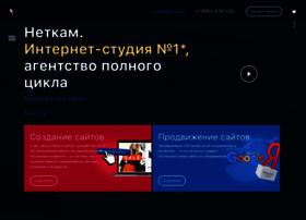 netkam.ru