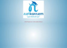 netkarnem.org